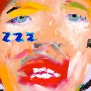 Instrumental: Diplo - Color Blind (Prod. By Jr. Blender, Boaz van de Beatz, Picard Brothers & Diplo) ft Lil Xan